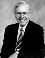 Charles McKhann